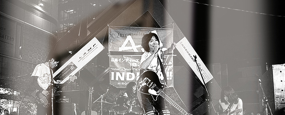 rock1_edited.jpg