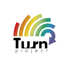 Turn project-01.png