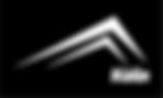 keln-logo1.png