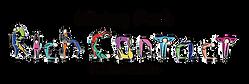 Rich logo-01.png