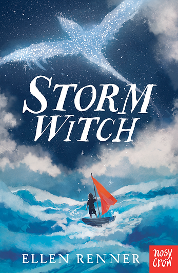 storm witch cover.png