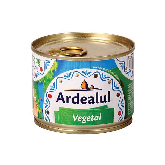 Pate Ardealul vegetal 200 g