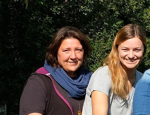 Katharina & Martina .jpg