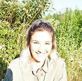 DSCF1662 Pauline neu .jpg