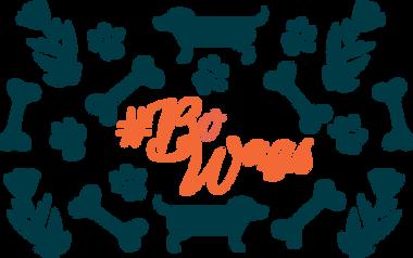 BoWagsHash-1.png