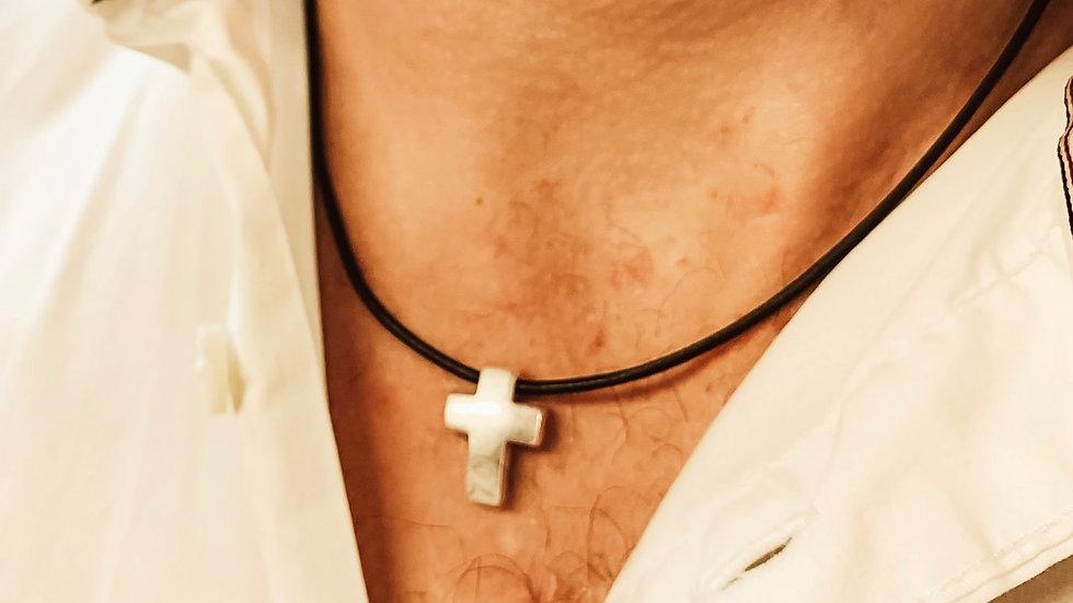 Halsband CoolCross