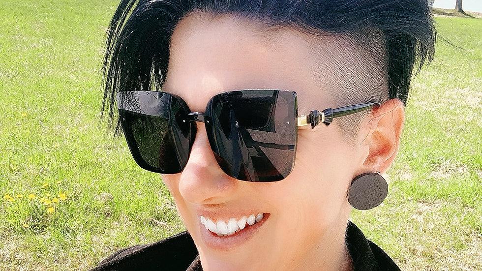 Sunglasses Mesh