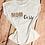 Thumbnail: KVbK Shirt MomBoss
