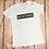 Thumbnail: WWbD Man Shirt Muntman