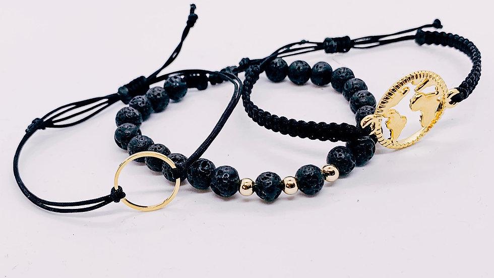 Black&Gold 02