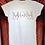Thumbnail: KVbK MOM Shirt
