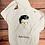 Thumbnail: WWbD Hoodie Shorthaired Alphamädchen