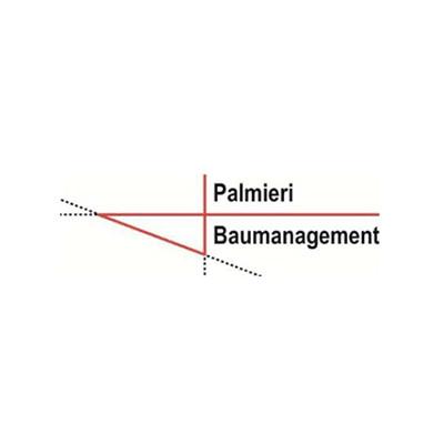 Hardwiese_Palmieri_Logo.jpg