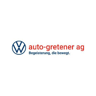 Hardwiese_AutoGretener_Logo.jpg