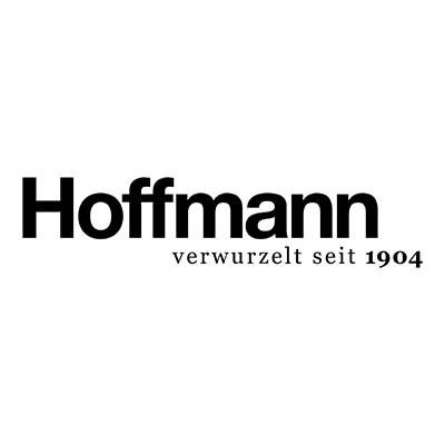 Hardwiese_GartencenterHoffmann_Logo.jpg
