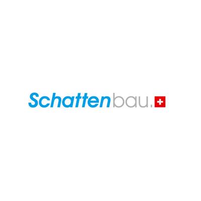 Hardwiese_Schattenbau_Logo.jpg
