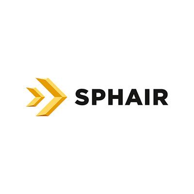 Hardwiese_Sphair_Logo.jpg