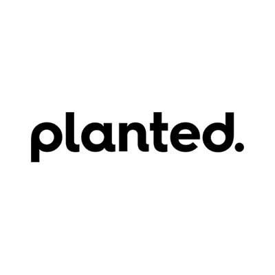 Hardwiese_planted_Logo.jpg