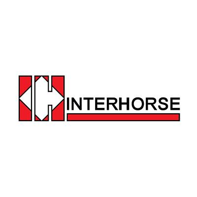 Hardwiese_Interhorse_Logo.jpg