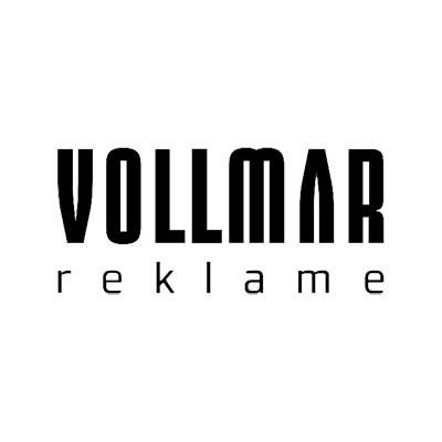 Hardwiese_Vollmar_Logo.jpg