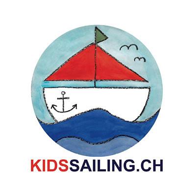 Hardwiese_Kidssailing_Logo.jpg
