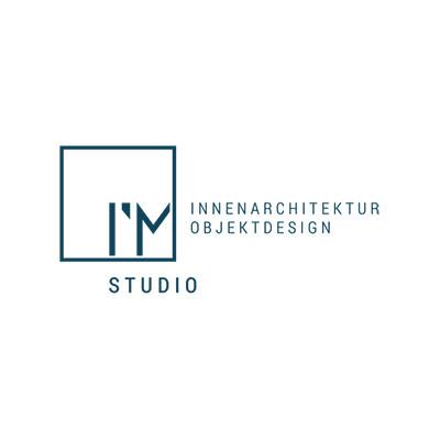 Hardwiese_IMStudio_Logo.jpg