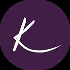 KonradIcons-Violett3.png