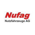Hardwiese_Nufag_Logo.jpg
