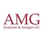 Hardwiese_AMG_Logo.jpg