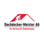 Hardwiese_DachdeckerMeister_Logo.jpg