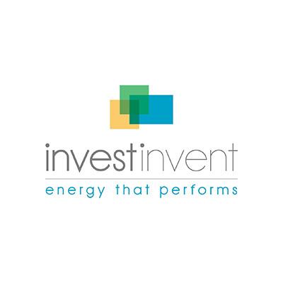 Hardwiese_InvestInvent_Logo.jpg