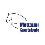 Hardwiese_Mettauer_Logo.jpg