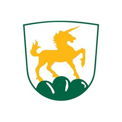 Hardwiese_StallGehrimoos_Logo.jpg