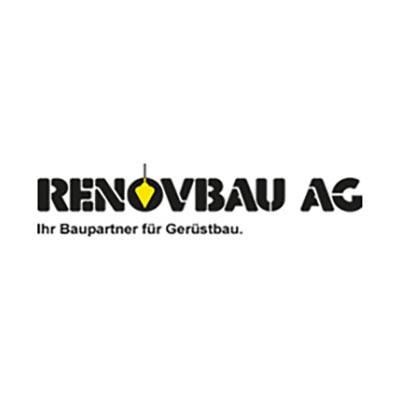 Hardwiese_Renovbau_Logo.jpg