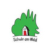 Hardwiese_SchuleamWald_2021.jpg