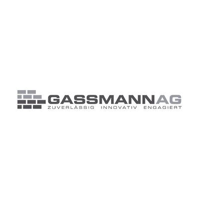 Hardwiese_Gassmann_Logo.jpg