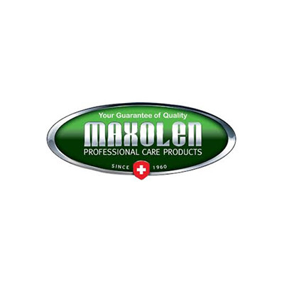 Hardwiese_Maxolen_Logo.jpg