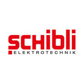 Hardwiese_Schibli_Logo.jpg