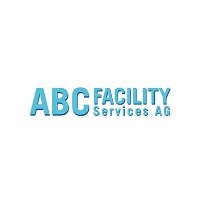 Hardwiese_ABC_Logo.jpg