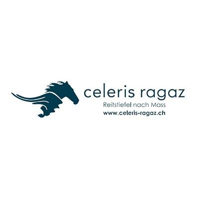 Hardwiese_Celeris_Logo.jpg
