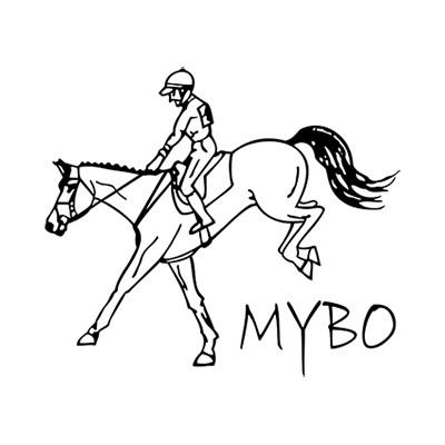 Hardwiese_Mybo_Logo.jpg