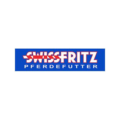 Hardwiese_SwissFritz_Logo.jpg