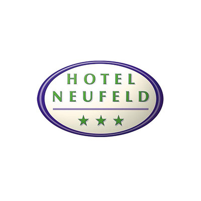 Hardwiese_HotelNeufeld_Logo.jpg