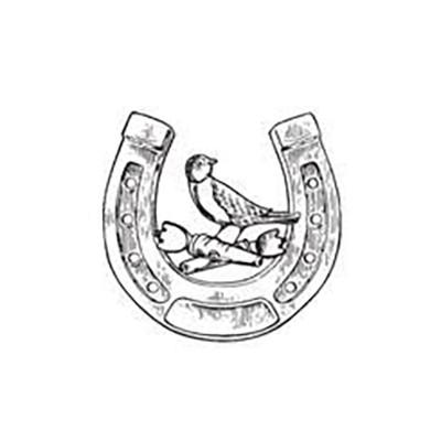 Hardwiese_ZunftzurMeisen_Logo.jpg