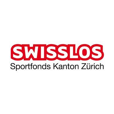Hardwiese_Swisslos_Logo.jpg