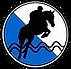 Hardwiese_Logo_final.png
