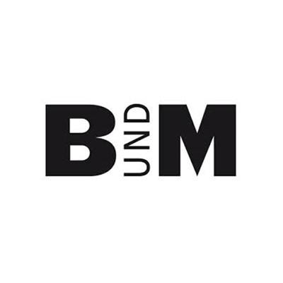 Hardwiese_BundM_Logo.jpg
