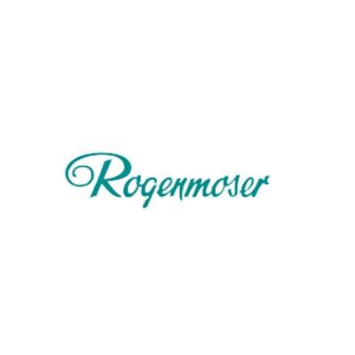 Hardwiese_Rogenmoser_Logo.jpg