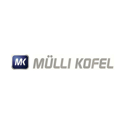 Hardwiese_MülliKofel_Logo.jpg