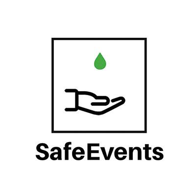 Hardwiese_SafeEvents_Logo.jpg